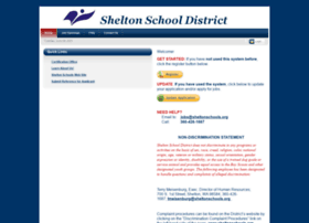 sheltonjobs.hrmplus.net
