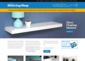 shelvingshop.com.au