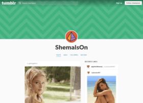 shemaison.tumblr.com