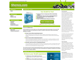 shemes.com