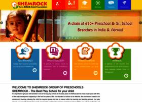 shemrock.com