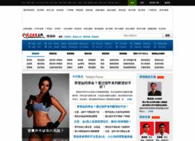 shen.familydoctor.com.cn