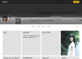 shen2.tuchong.com