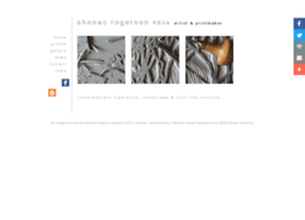 shenacrogerson.co.uk