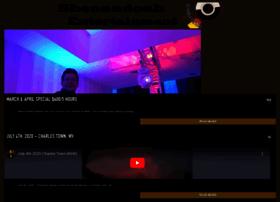 shenandoahentertainment.com