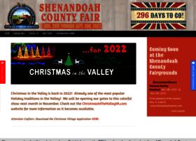 shencofair.com