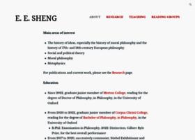 shengee.wordpress.com