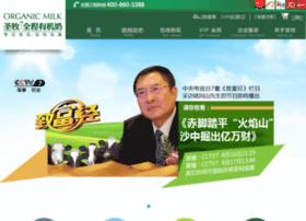 shengmu.com