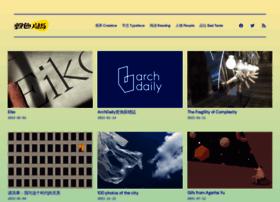 shengsequanma.com