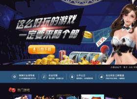 shengshangzuowen.cn