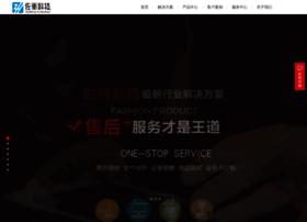 shengxinjia.com