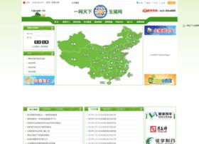 shengzhuwang.com