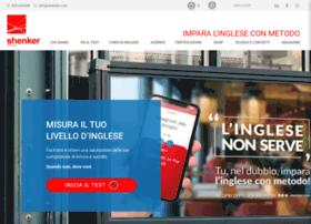 shenker.com