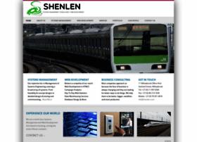 shenlen.com