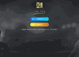 shenxianzui.com