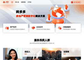 shenzhen.fangdd.com