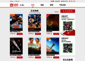 shenzhen.leying365.com