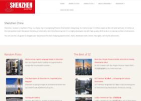shenzhenshopper.com