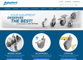 shepherdcasters.com