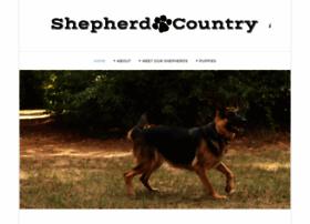 shepherdcountry.net