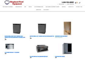 shepherdfood.com