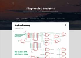 shepherdingelectrons.blogspot.co.uk