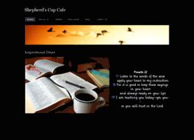 shepherdscupcafe.com