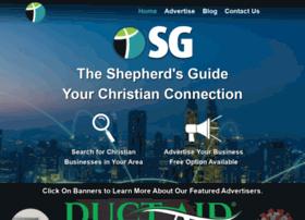 shepherdsguide.com