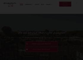 shepherdstubbs.com