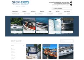 shepherdswindermere.co.uk