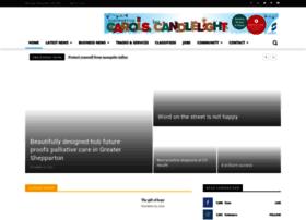 sheppadviser.com.au