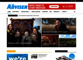 sheppartonadviser.com.au