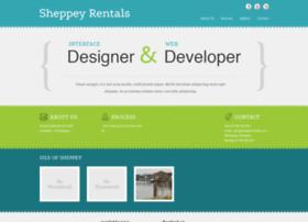 sheppeyrentals.co.uk