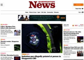 sheppnews.com.au