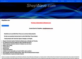 shepwave.com