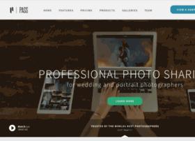 sheradeehurstphotography.pass.us