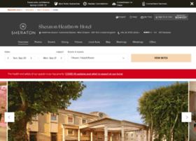 sheratonheathrowhotel.com