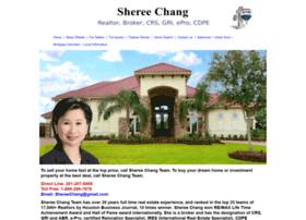 shereechang.com