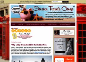 shereentravelscheap.blogspot.com