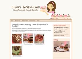 sheribakewell.co.uk