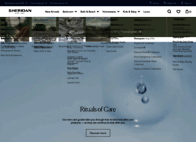 sheridan.com.au