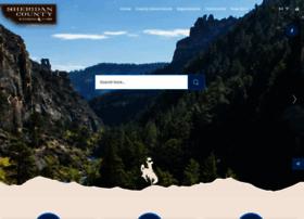 sheridancounty.com