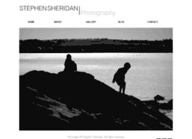 sheridanphotography.ie