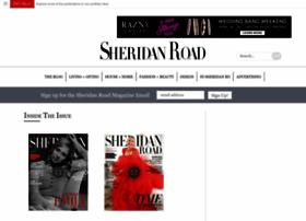 sheridanroadmagazine.com