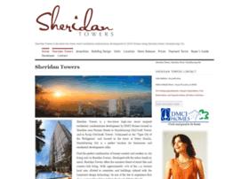 sheridantower.com