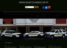 sheriff.cc