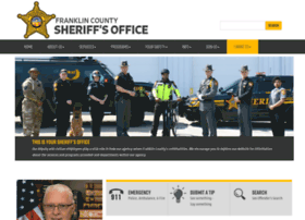 sheriff.franklincountyohio.gov