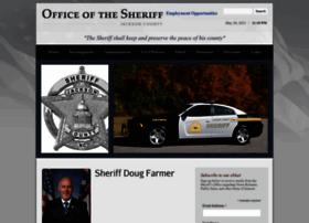sheriff.jacksonnc.org