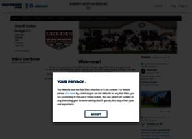 sheriffhuttonbridge.play-cricket.com