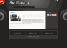 sherifkarama.com
